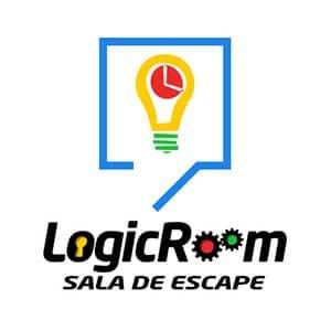 logo de LogicRoom