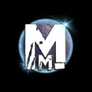 logo de Mad Mansion