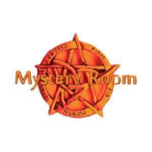 logo de Mystery Room