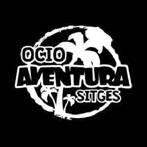 logo de Ocio Aventura