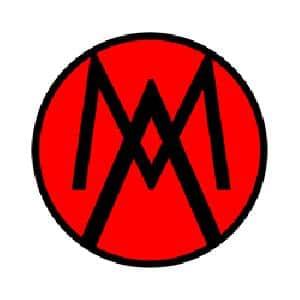 logo de Pla Interactive