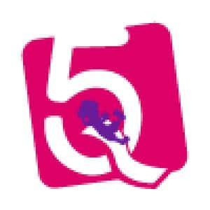 logo de Proyecto 5