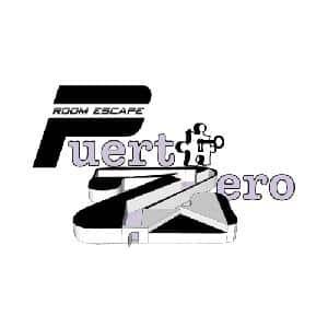 logo de Puerta Zero