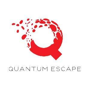 logo de Quantum