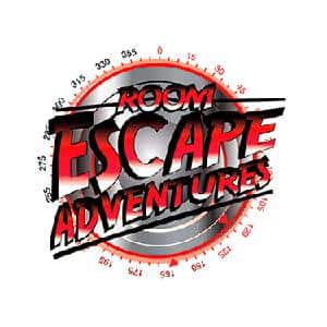 logo de Room Escape Adventures
