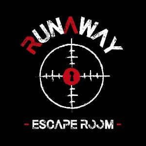 logo de Run Away