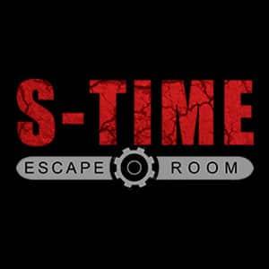 logo de S-Time