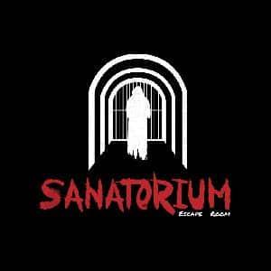 logo de Sanatorium