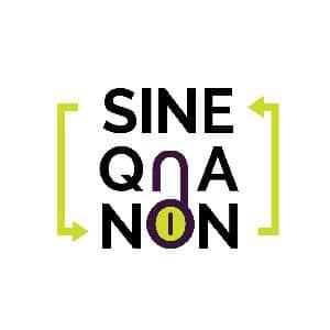 logo de SineQuaNon
