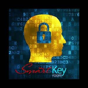 logo de SmartKey