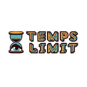 logo de Temps Límit