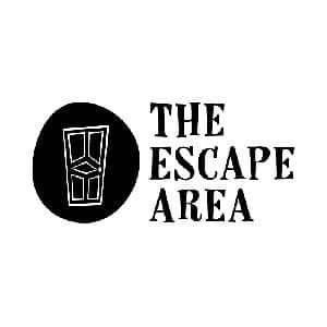 logo de The Escape Area