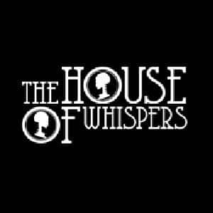 logo de The House of Whispers