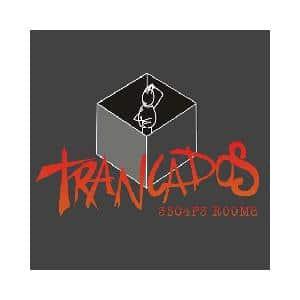 logo de Trancados
