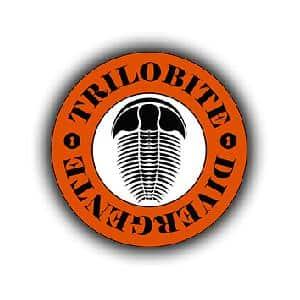 logo de Trilobite Divergente