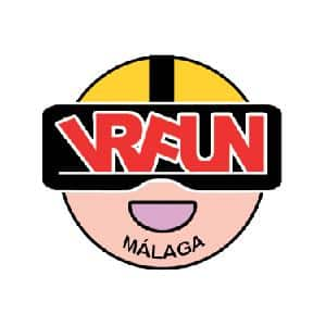 logo de VRFun