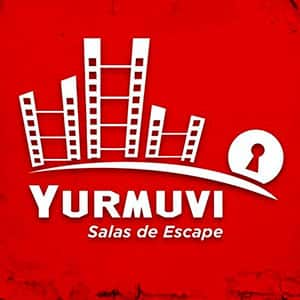 logo de Yurmuvi