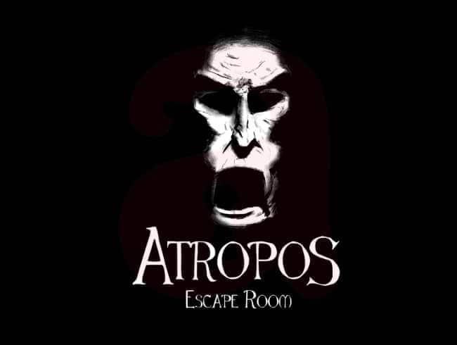 escape room: Aegis - Sueño o Pesadilla