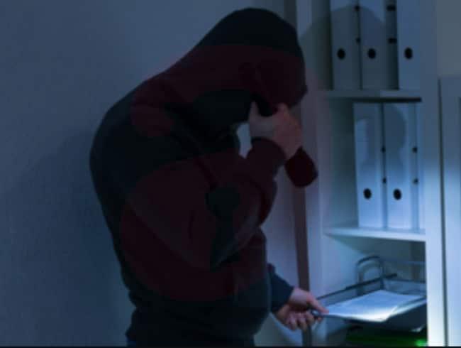 escape room: Atrapa al espía