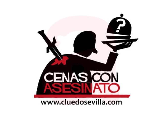 escape room: Cena con asesinato