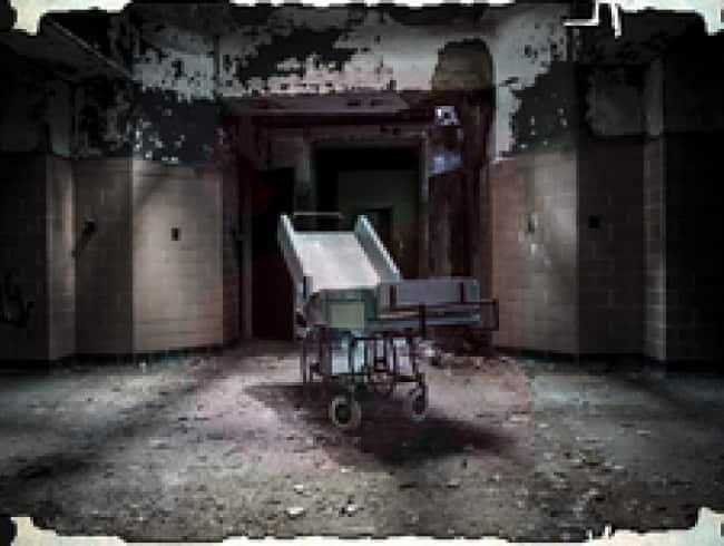 escape room: El antídoto survival