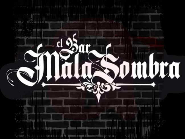 escape room: El bar Malasombra