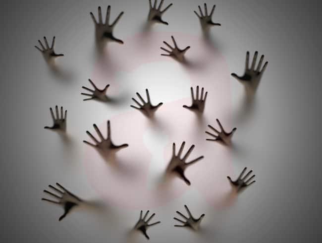 escape room: El coleccionista de almas