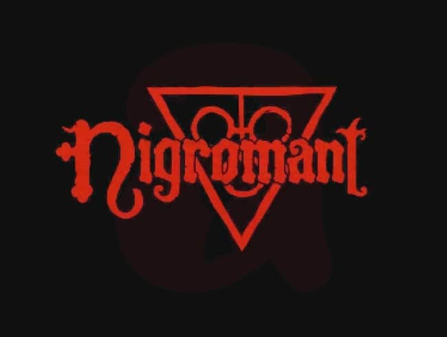 escape room: El nigromant