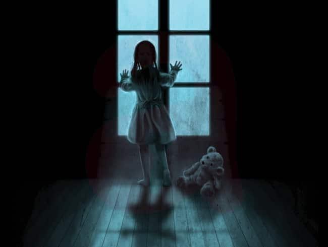 escape room: El orfanato - Badalona