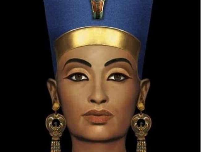escape room: El Secreto de Nefertiti
