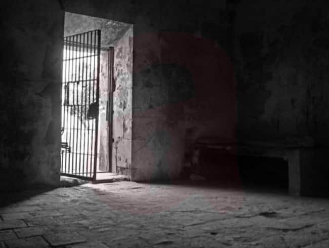 escape room: Enganchados al gris