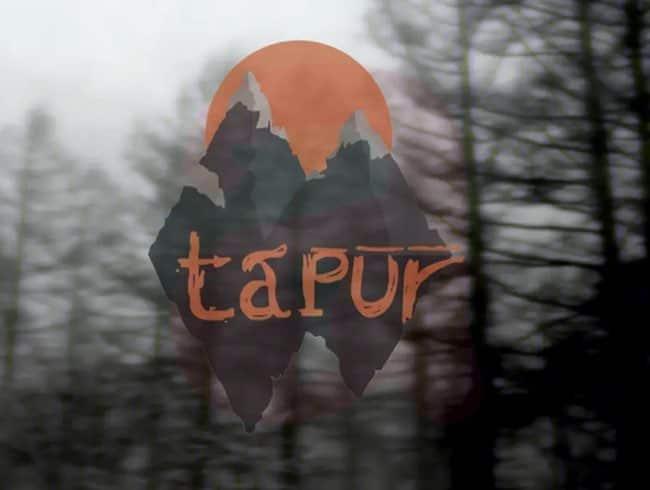 escape room: Escape from Tapur