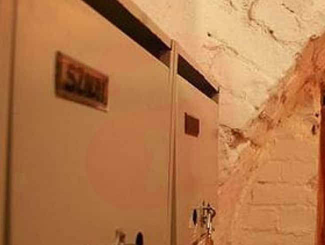 escape room: Habitáculo 113 - Maspalomas