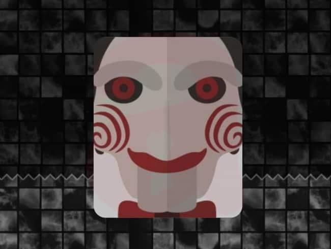 escape room: Jigsaw - Valladolid