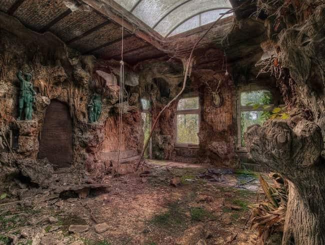 escape room: Jumanji - Lugo