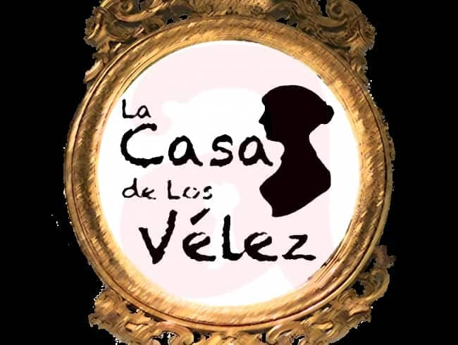 escape room: La casa de los Vélez