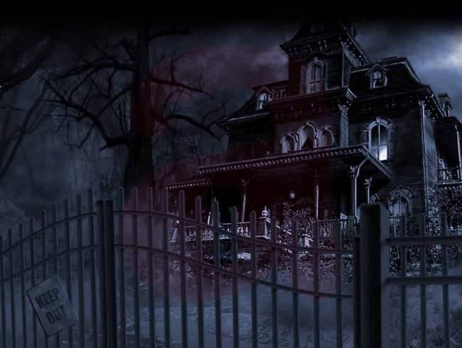 escape room: La fortuna de los Addams