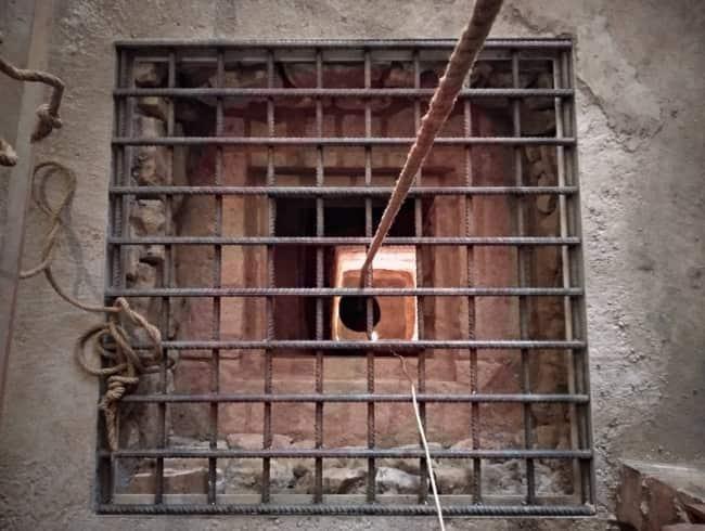 escape room: La misteriosa herència de Cal Pere