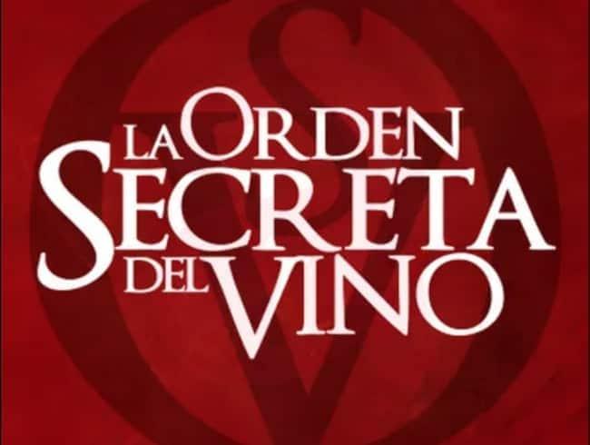 escape room: La orden secreta del vino