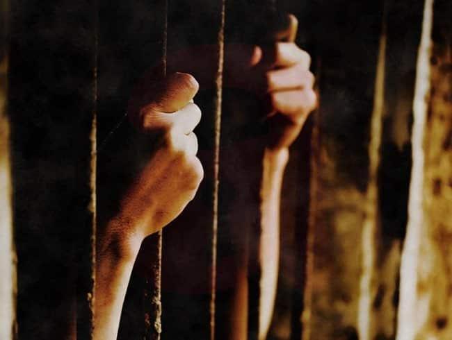 escape room: La prisión: plan de escape