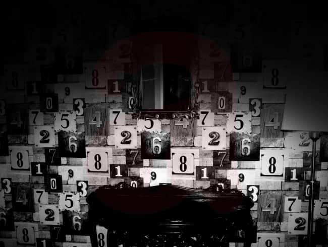 escape room: La última oportunidad