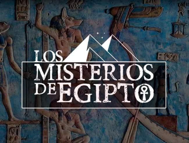 escape room: Los misterios de Egipto - Valladolid