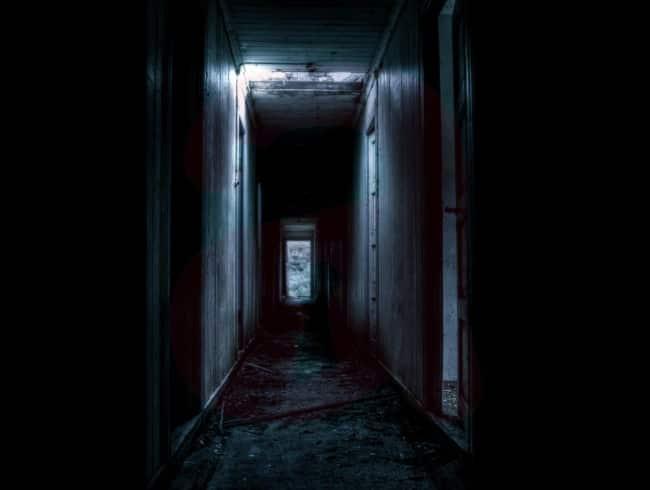 escape room: Misión: No sólo escapar