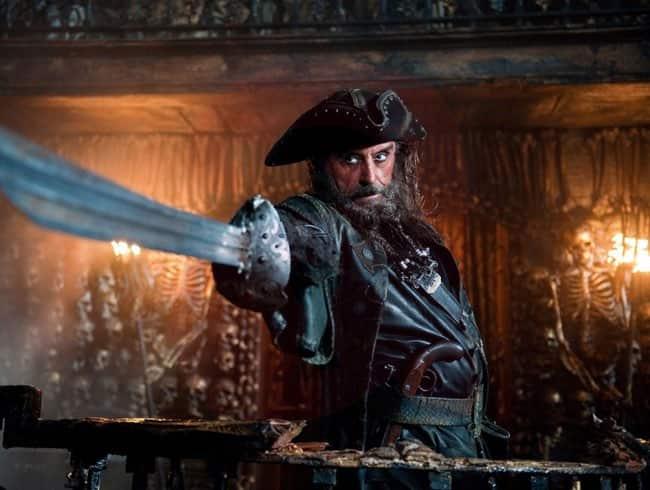 escape room: Piratas: la isla malvada