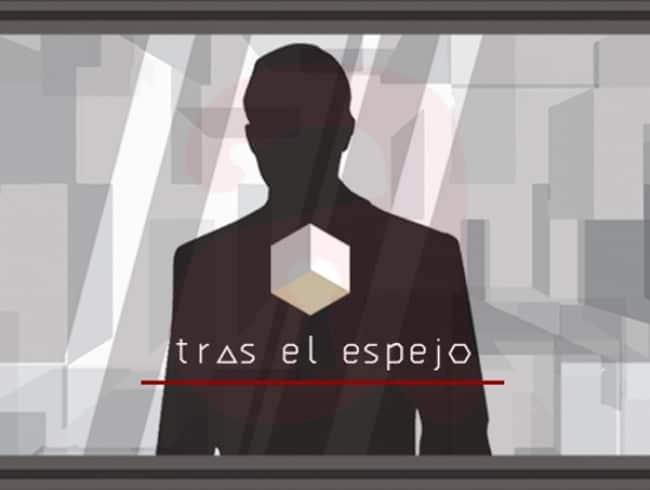 escape room: Tras el espejo - Barcelona