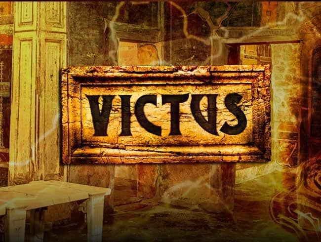escape room: Victus
