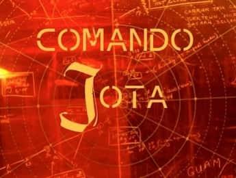 Comando Jota