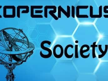 Copernicus society