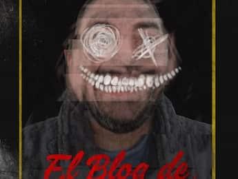 El blog de Anthony