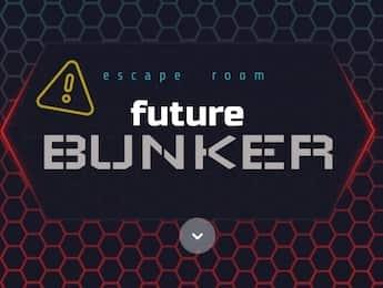 Future Bunker